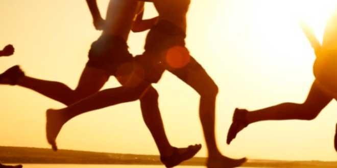 Vitamina C e Exercício Aeróbico