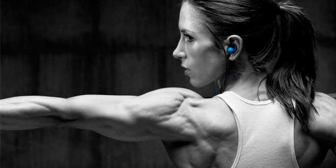 Aumentar Masa Muscular, La Mejor Estrategia Nutricional