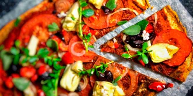 Recettes de dîners sans gluten