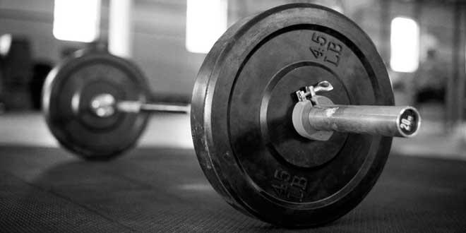 El Entrenamiento de Fuerza ayuda a Activar y Acelerar el Metabolismo