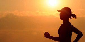 Vitamina C y Rendimiento Deportivo