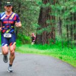 Efectos de los BCAAs en Deportes de Larga Duración