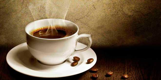 Cafeína – Qué es, cómo funciona y cuáles son sus efectos sobre el organismo