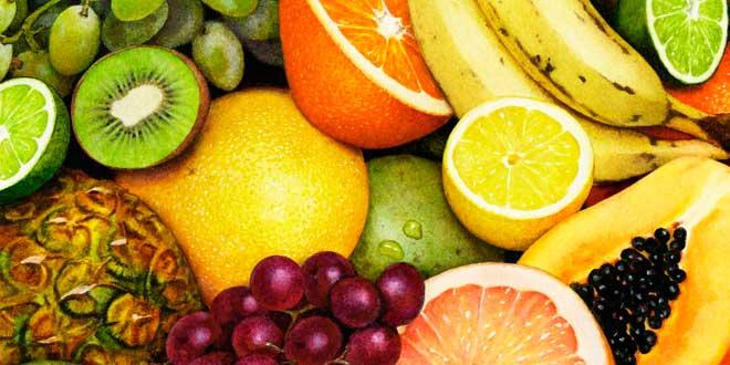 Mejor Fruta que Zumos