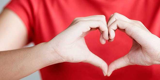 Guarana et santé du coeur