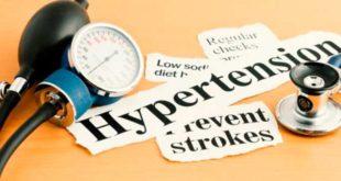 Hipertensión: Qué es, Causas, Cómo Tratarla, Suplementos