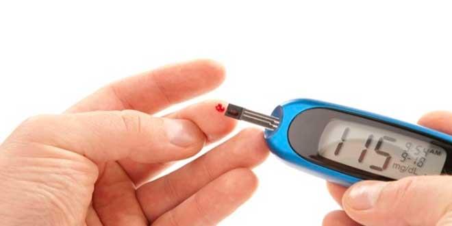 Fibra regula el azúcar en sangre