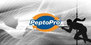 Qué es PeptoPro