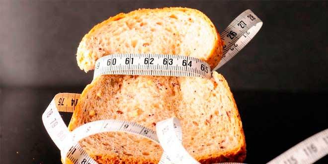 Bloqueadores de Carbohidratos ¿funcionan?