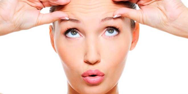 Ácido Hialurónico para la salud de la piel