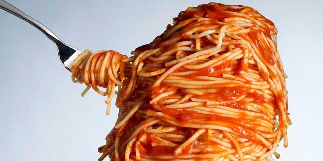 Dieta Alta en Carbos