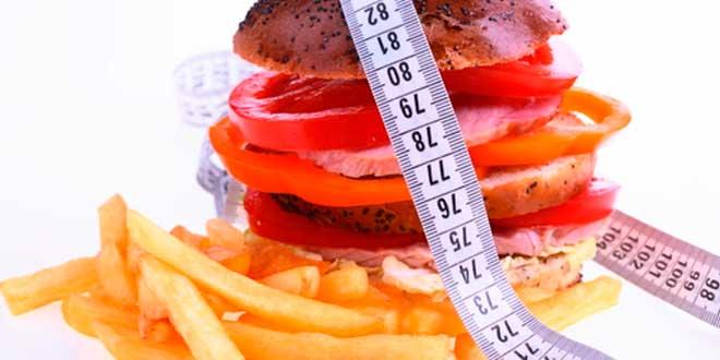 Dieta Iifym