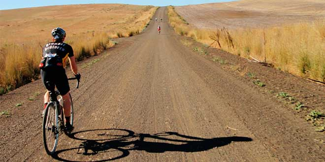 Nutrición y Suplementación para Ciclistas Principiantes