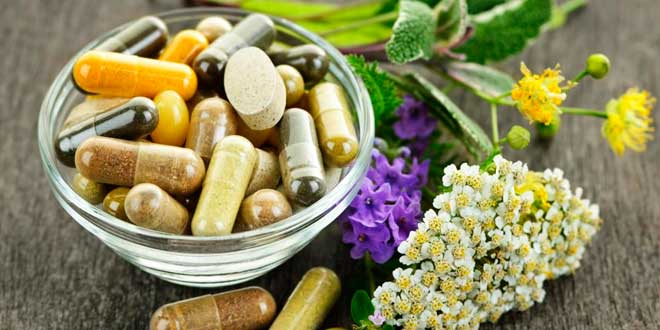 Remedio Natural Cistitis