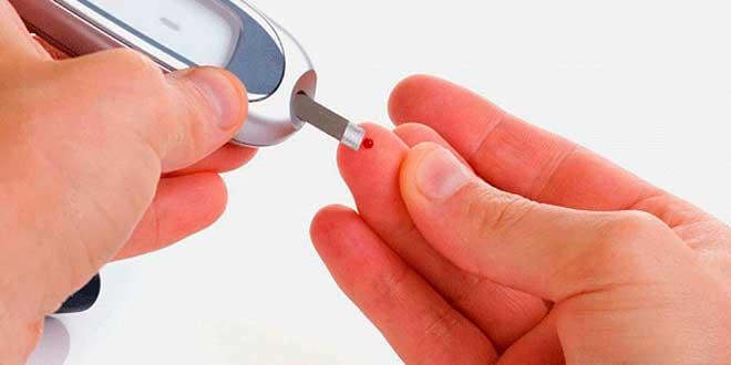 Sensibilidad a la insulina