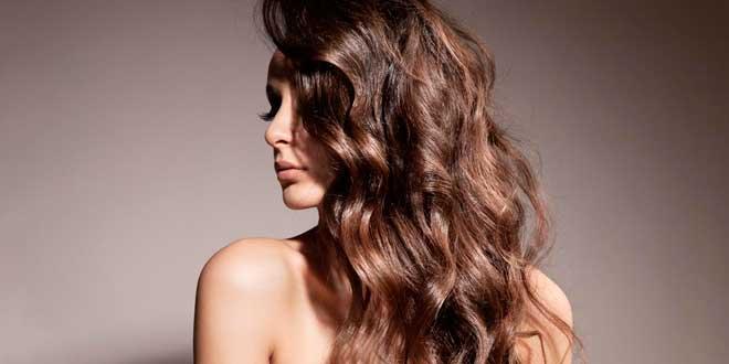 Vitaminas para la salud del pelo
