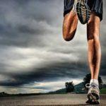 Beneficios de la Colina en Deportes de Resistencia