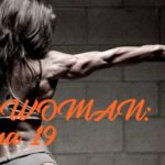 BPT Woman: Semana 19