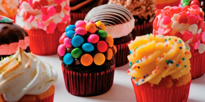 ¿Qué son las calorías vacías? ¿En qué alimentos se encuentran?
