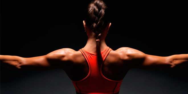 Cómo Acelerar la Recuperación Muscular: Consejos y Recomendaciones para Mejorar