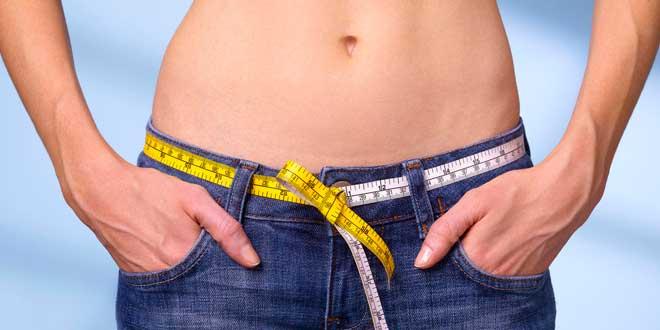 Hoodia para perder peso