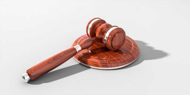 Legalidad Amino Spiking