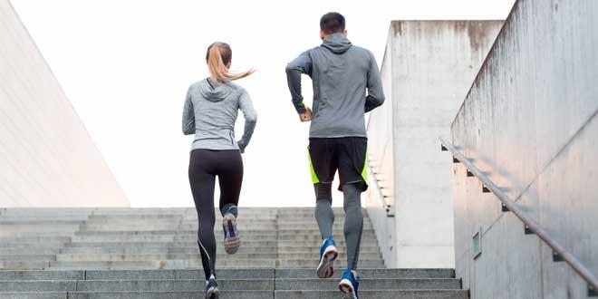 Acelerar Metabolismo con Sinetrol