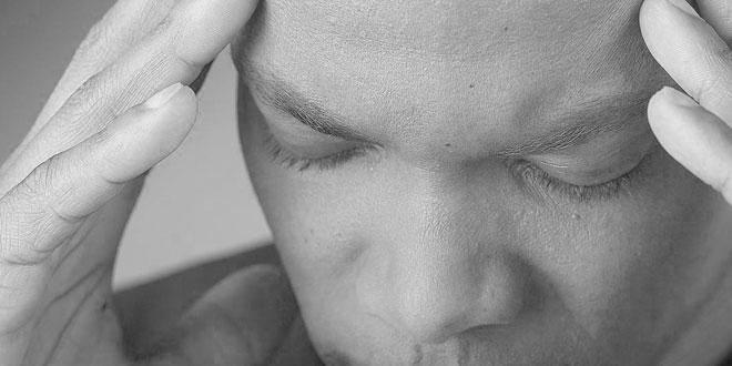 Estrés: Qué es, Tipos y Causas que lo Producen