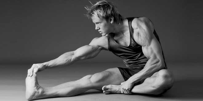 Flexibilidad: Qué es, Beneficios, Por Qué Entrenarla y Cómo Mejorarla