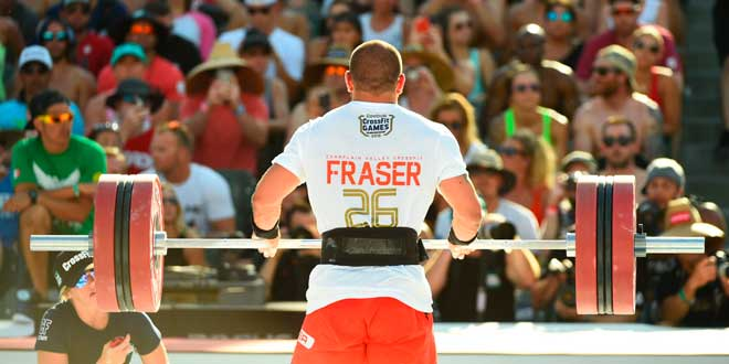Fraser Clean