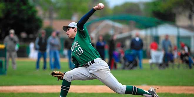 Béisbol y Flexibilidad