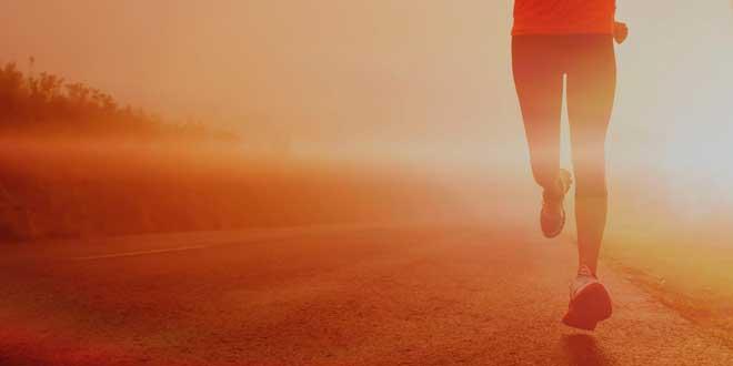 Oxystorm®: Extracto de Espinaca Roja para Mejorar el Rendimiento Deportivo