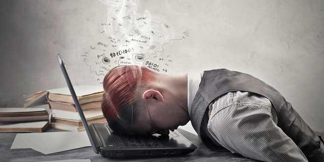 Créatine et Fatigue mentale
