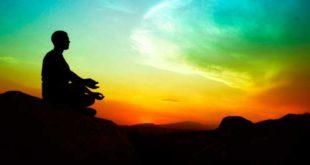 Meditación para la Depresión y Ansiedad