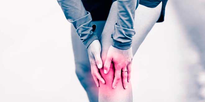 Osteoartritis y Niacinamida