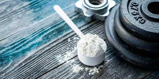 Dosis de Aminoácidos: Cómo y Cuándo Tomarlos