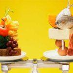 Dietas Proteinadas: ¿Beneficiosas o Perjudiciales?