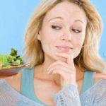 Cambia tus Hábitos de Comer