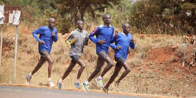 grasa como mejor energía deportistas resistencia