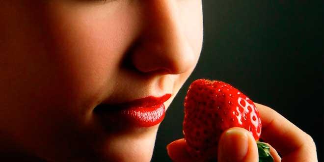 Mindfulness para comer