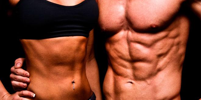 Dieta de mantenimiento despues de perder peso