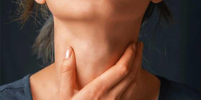 Detectar Hipotiroidismo