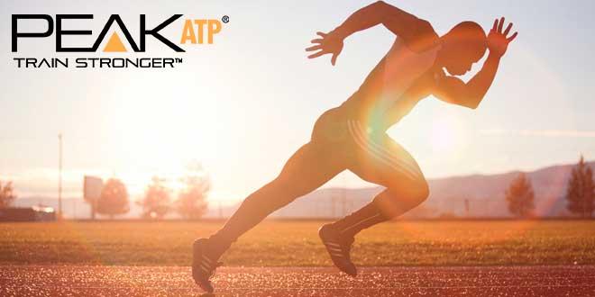Peak ATP: Qué es, Cómo Funciona, Beneficios, Cómo se toma
