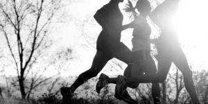 tiroides y ejercicio