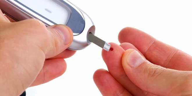 Glucosa