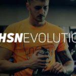 HSNevolution