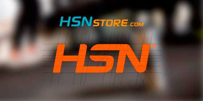Imagen Nueva HSN