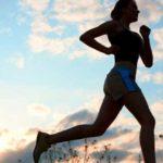 Nutrición para Maratón