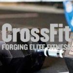 Open Crossfit 18.1 Empieza