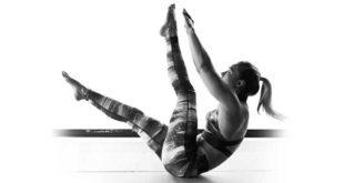 BPT Woman - Rutina para Chicas Semana 42